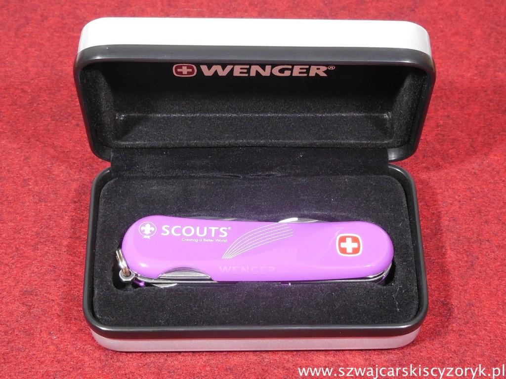 WengerScoutJuniorS11_09