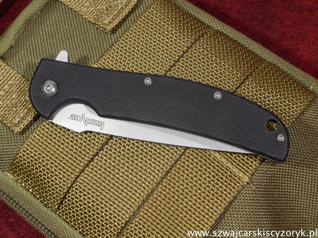 Kershaw_Chill_04