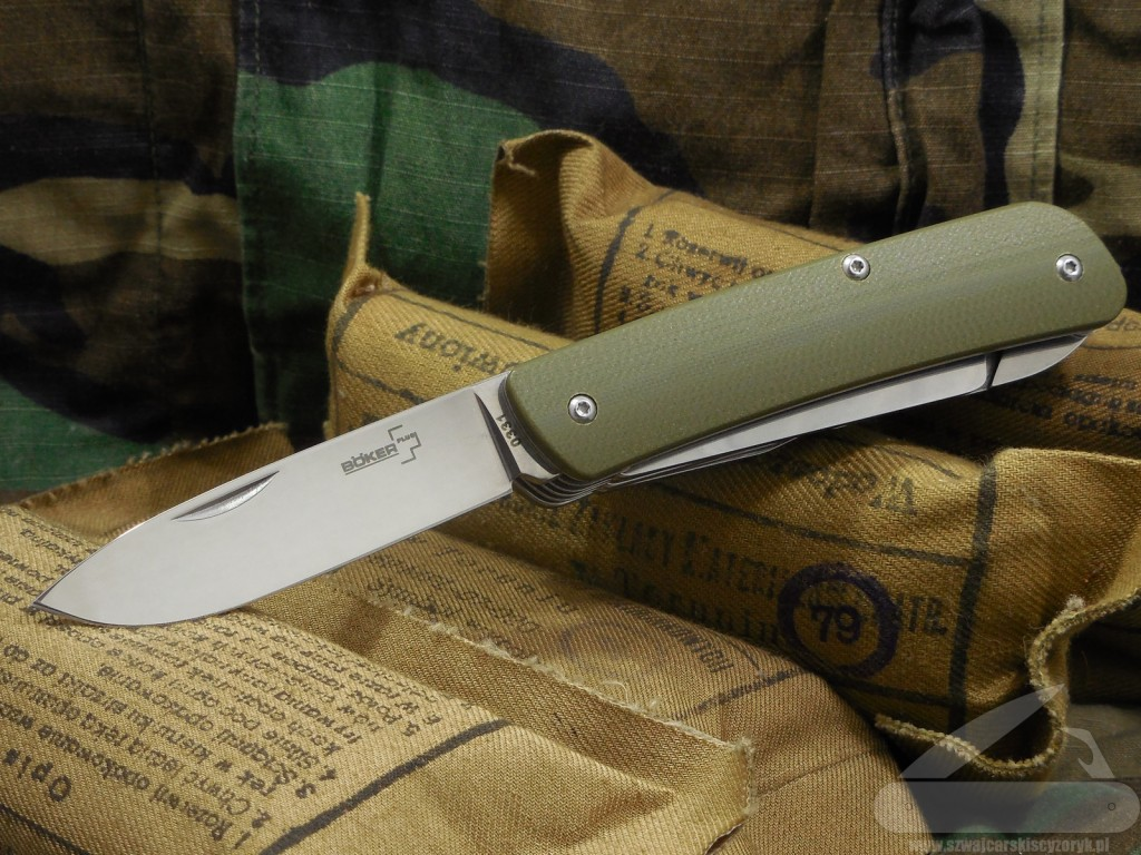 Boker_Plus_Tech-tool4_04