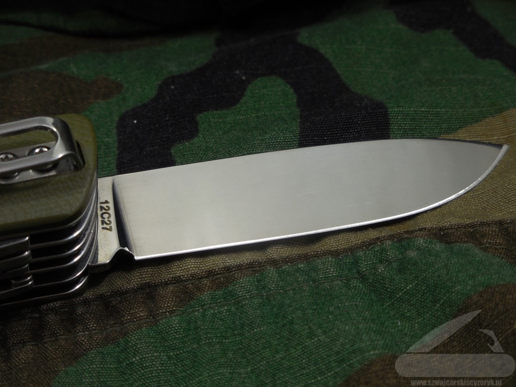 Boker_Plus_Tech-tool4_05