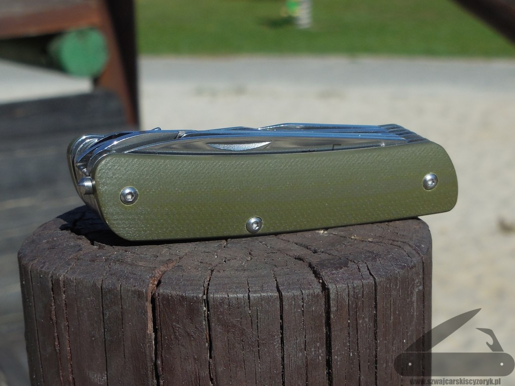 Boker_Plus_Tech-tool4_08