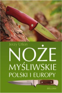 Jerzy_Utkin_Bellona01