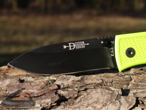ka-bar_dozier_folding_hunter05
