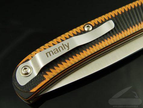 manly_comrade_05