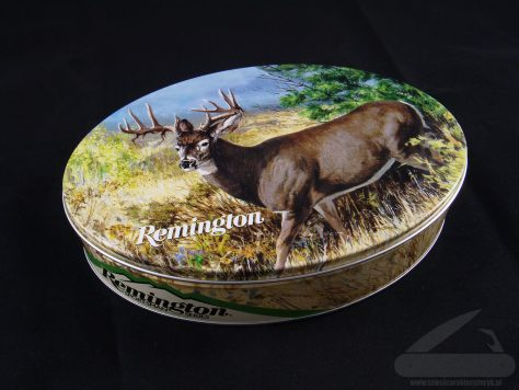 Remington_Sportsman_Insignia_Canoe_06