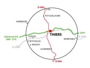 lethiers_area